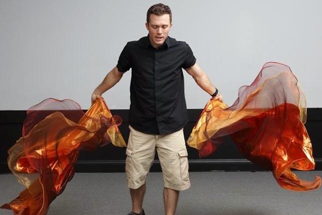fireflag1