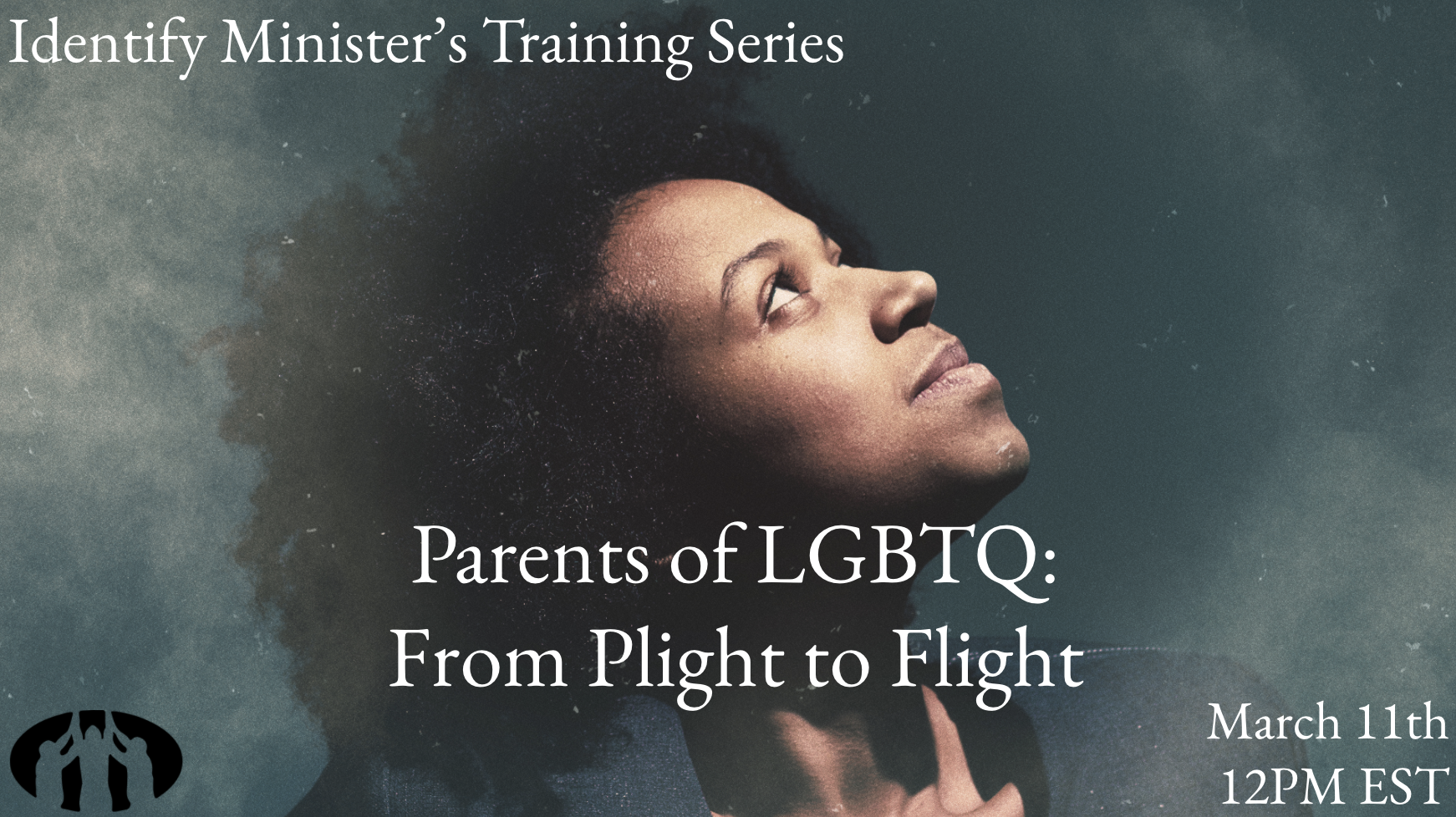 Parents of LGBTQ